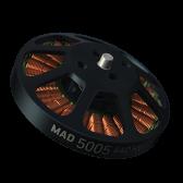 MAD5005 440KV EEE