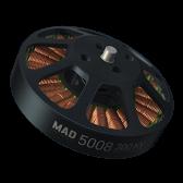 MAD5008 300KV EEE