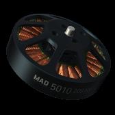 MAD5010 200KV EEE