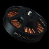 MAD5010 310KV EEE