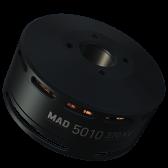 MAD5010 370KV IPE