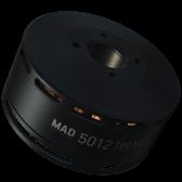 MAD5012 160KV IPE