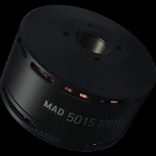 MAD5015 320KV IPE