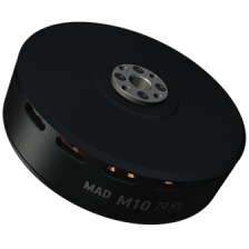 M10C16_70_topangle